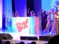 Участие в молодежном Форуме «Молодежь ЗА дело!» на базе Студенческого дворца культуры БГУ им. В. Г. Шухова