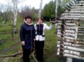 Участие во II региональном этапе Всероссийских олимпиад профессионального мастерства по профессии Повар (г. Старый Оскол)