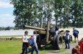 Экскурсия в музей «Третье ратное поле России» - «Я кланяюсь земле, в которой спят герои»