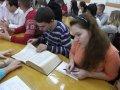 Классный час «Правовая неотложка» — час полезных советов и способов действий -   «Имею право»,  в рамках Международного дня  правовой помощи детям