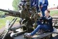 Экскурсия в музей «Третье ратное поле России» «На смертный бой, за нашу землю»
