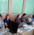 Совещание по вопросам  подготовки и проведения  ГИА  в форме  демонстрационного экзамена по компетенции «Поварское дело» в организациях среднего профессионального образования Белгородской области