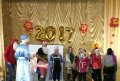 Музыкальное шоу «Новогодние герои 2018 года»