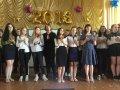 Литературно- музыкальный альбом «И песня тоже воевала» в рамках Фестиваля знаменательных и памятных дат