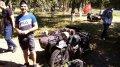 Экскурсия «Курская Дуга»