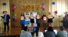 В ОГАПОУ БТОП прошли праздничные мероприятия, посвященные профессиональному празднику – Дню Учителя!