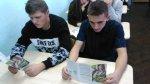 В соответствии с Соглашением между Департаментом образования Белгородской области и Отделением пенсионного фонда РФ по Белгородской области от 11 декабря 2015г. № 66-СДО