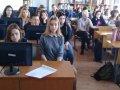 В техникуме было проведено внеклассное мероприятие-литературно-музыкальная композиция  ко Дню космонавтики на тему:
