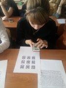 В техникуме прошел мастер класс по созданию QR-кода.