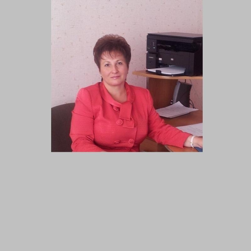 """Дорогие друзья! Рада приветствовать Вас на официальном сайте              ОГАПОУ """"Белгородский техникум общественного питания"""""""